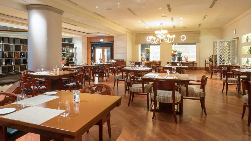 Professional hotel chair restaurant furniture manufacturers