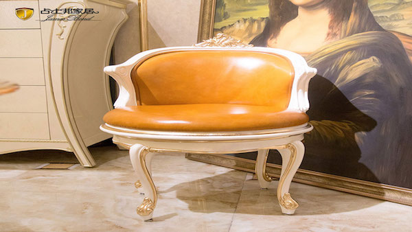 Classic leisure chair 14k JP607 James Bond leisure lounge chairs