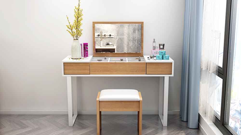 MA01 suite white-dressing table 2