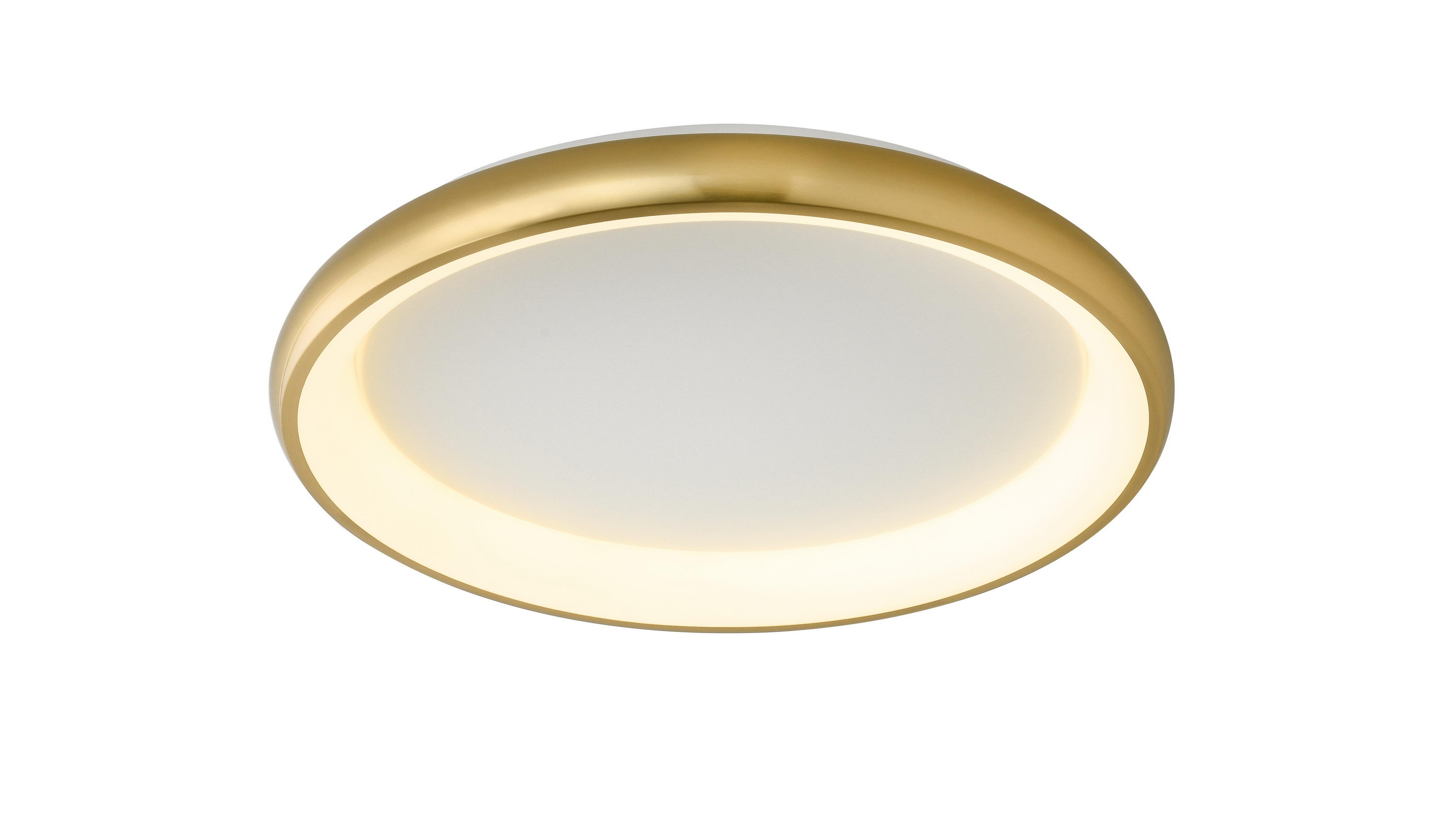 Best selling 0465 LED Ceiling lamp & LED Pendant Giga lighting manufacturer