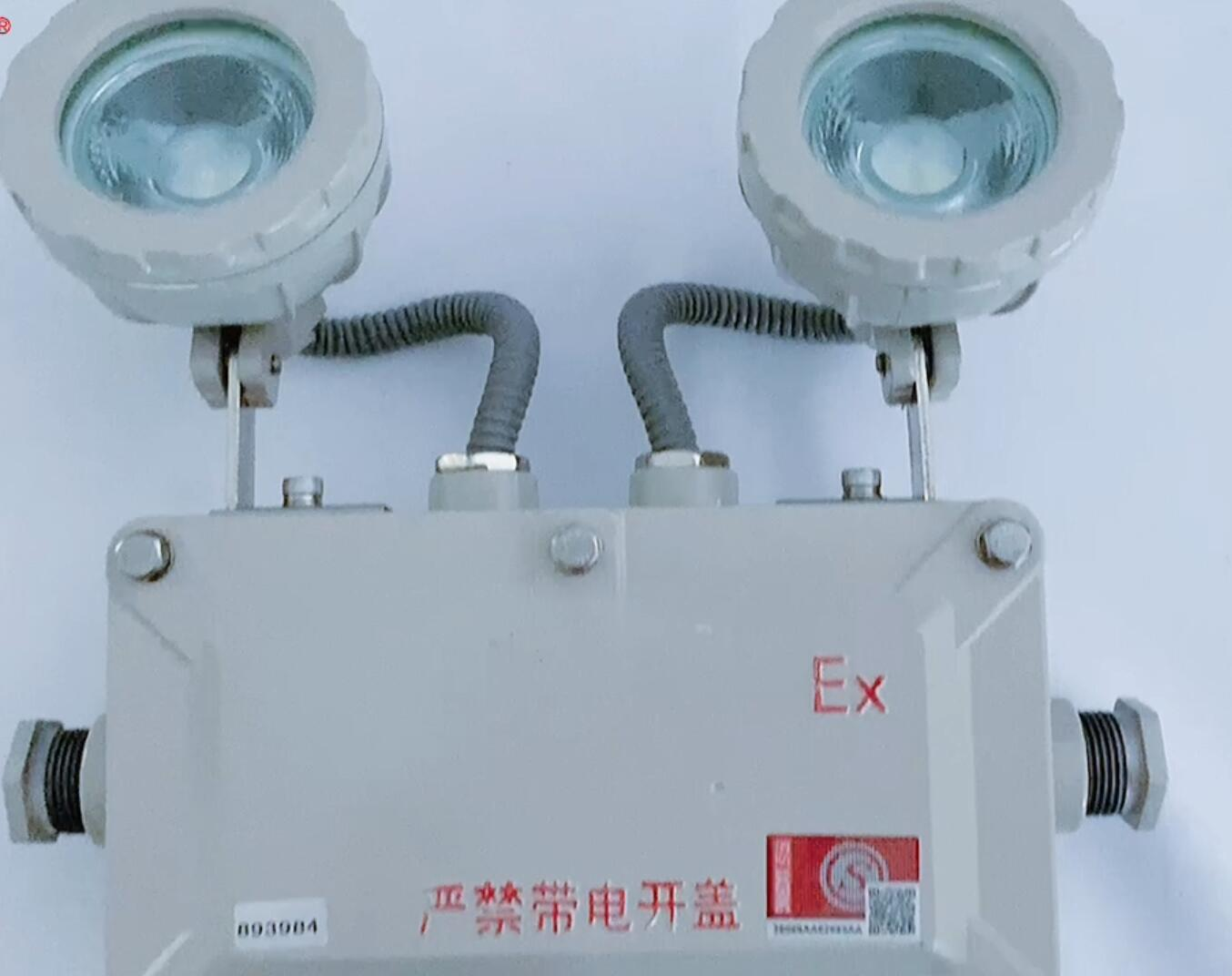 Tunnel and gallery Light Professional  manufacturers