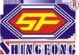 Shingfong