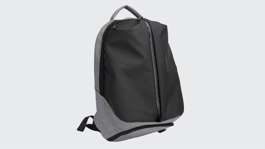 High Quality Designer Gym Laptop Backpack bag popular backpack brands Wholesale-Youcco