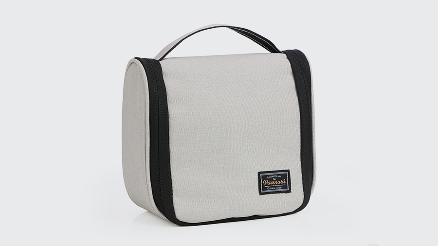 Unisex Hanging Travel Toiletry Bag toiletry cosmetic travel bags