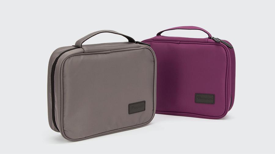 Professional Large Waterproof Travel toiletry Bag makeup toiletry bags