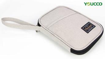 Best Travel wallet passport organizer bag travel passport organizer Supplier