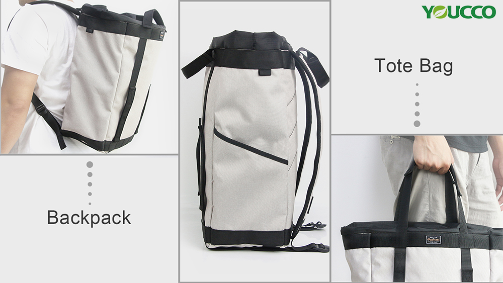 Best Newest Designer Stylish Laptop outdoor Backpack wholesale Supplier