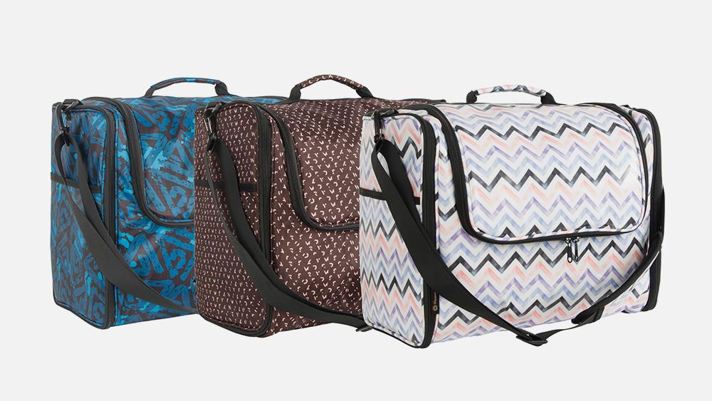 Yarn Storage Knitting Bag