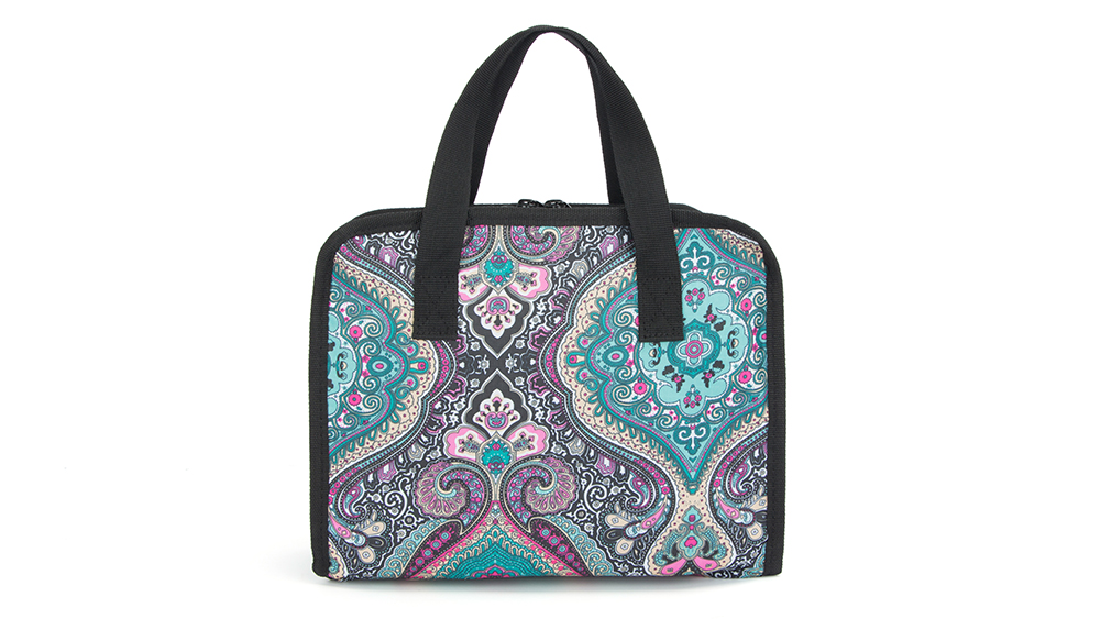 Essential Oil Carrying Storage Bag