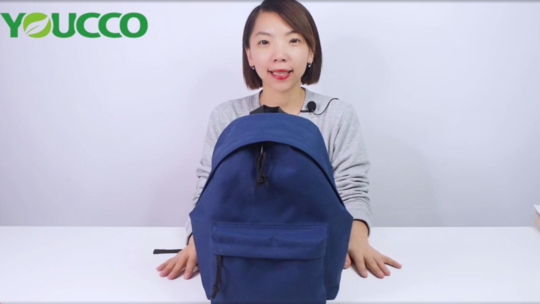 Daily & Travelling Kids Backpack & Rucksacks
