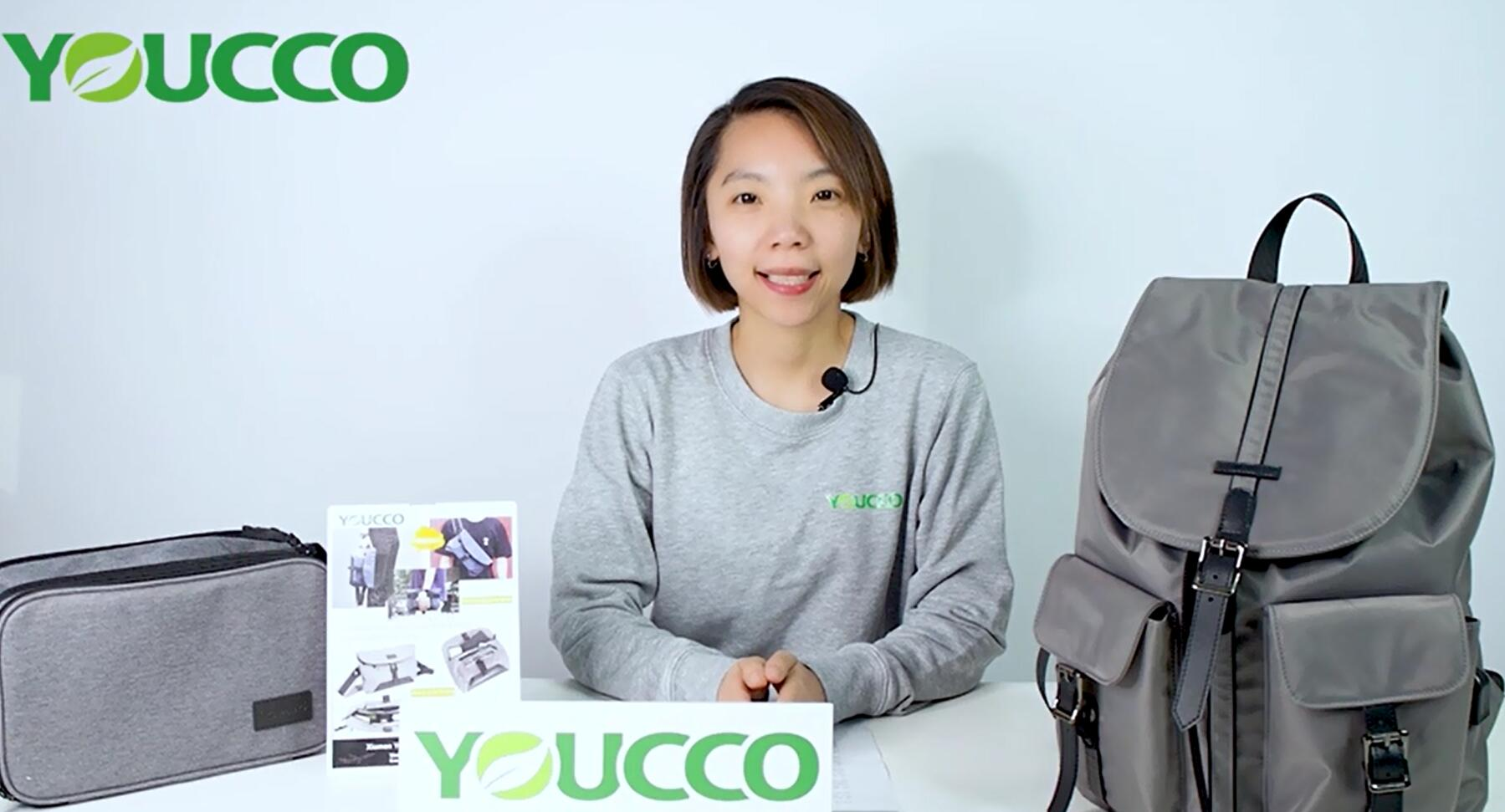 Top 5 questions about YOUCCO manufacture and production