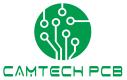 CAMTECH PCB