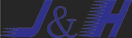 Subsidiary company from GuangDong Jueheng Group