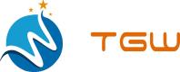 Shenzhen TigerWong Technology Co., Ltd