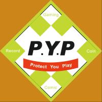 P.Y.P Packaging