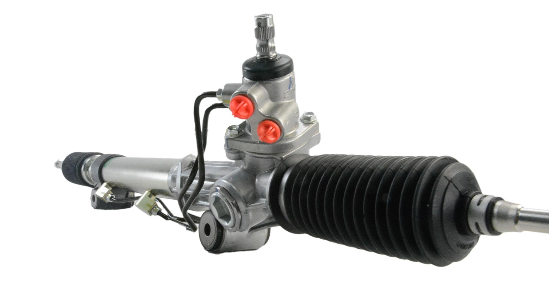 44200-35061 steering rack for TOYOTA LAND CRUISER PRADO