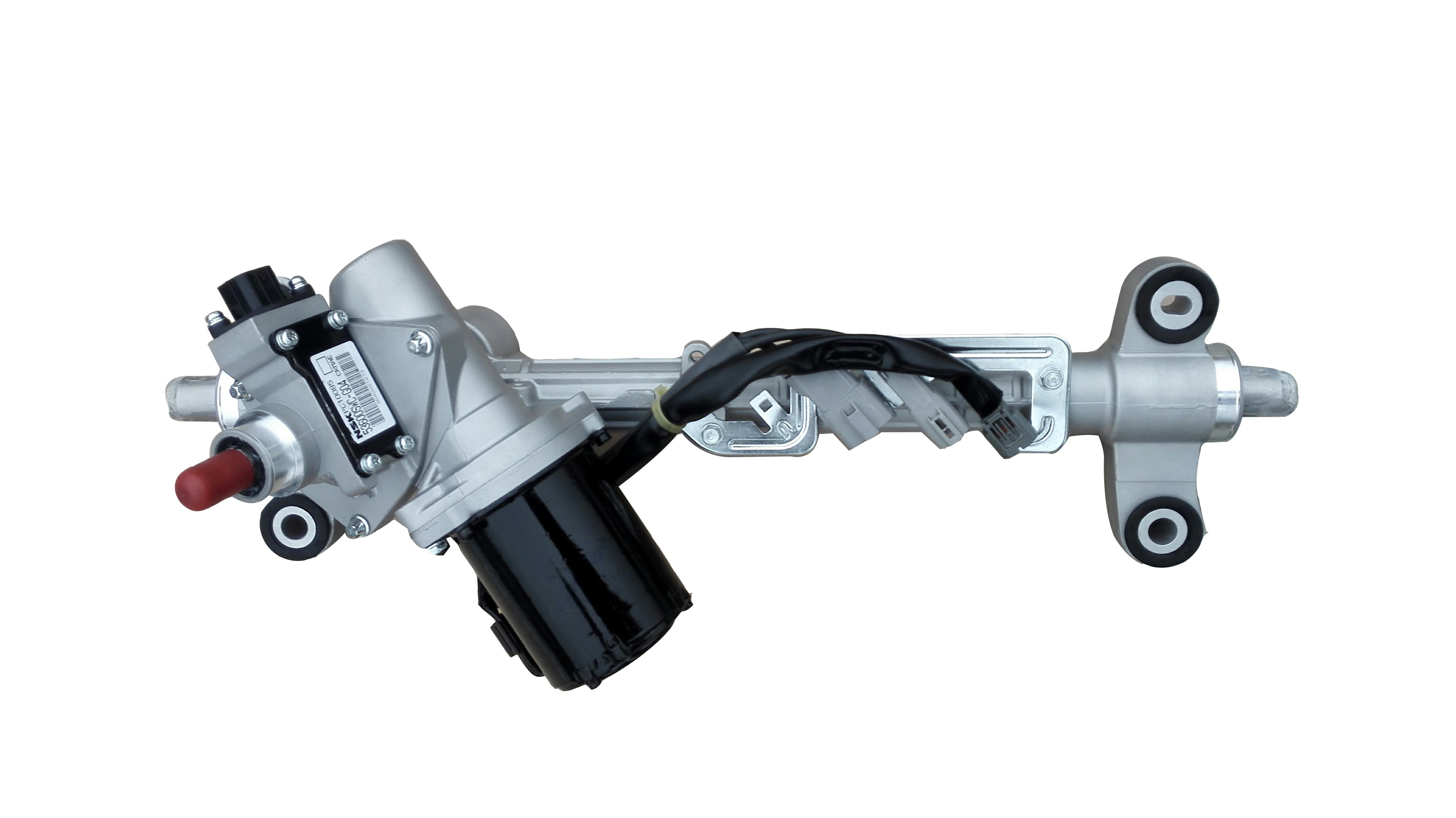 Best Quality ESP And Electric Car Steering Rack Wholesale