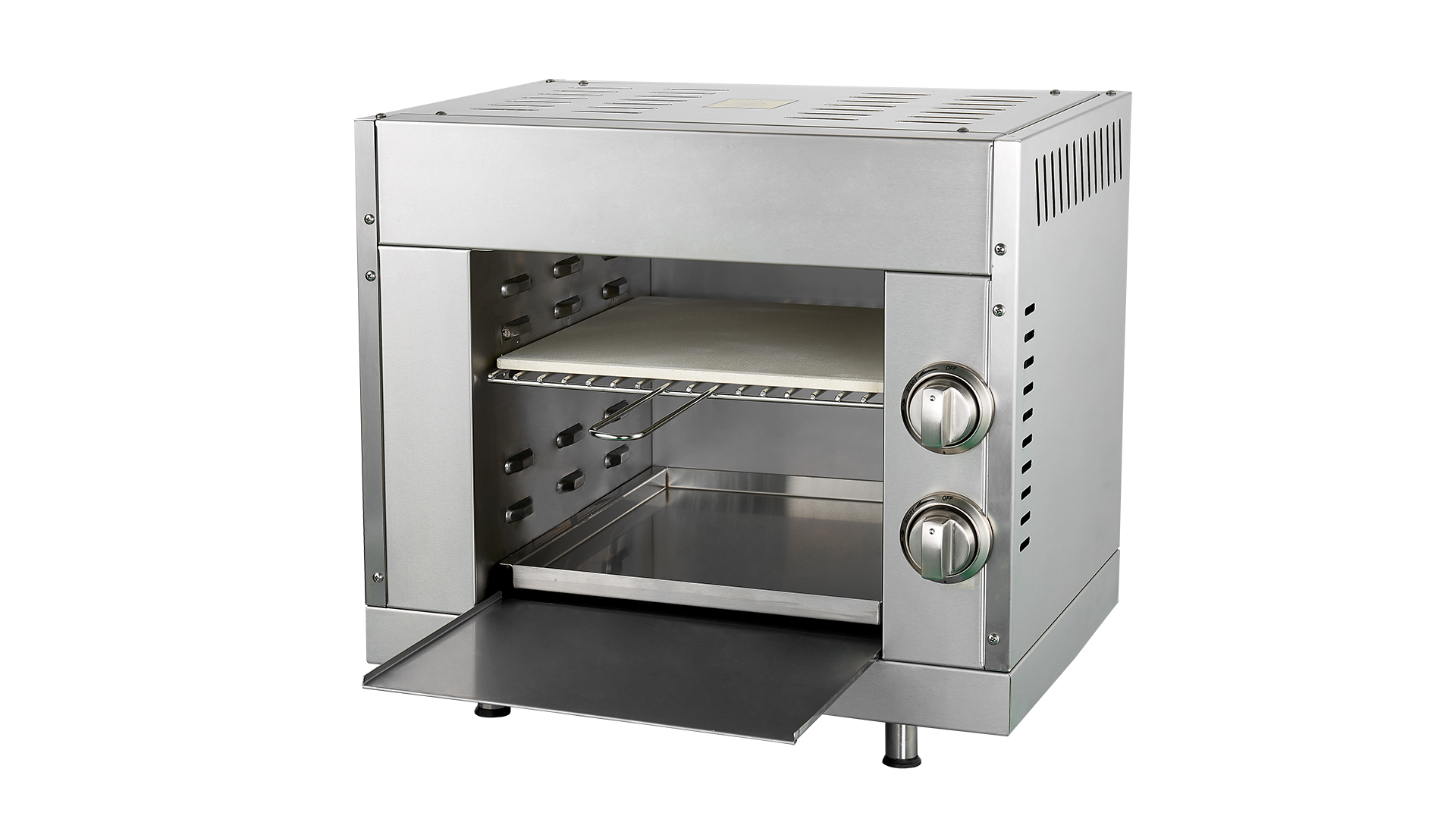 WS-020 Streak / Pizza ҳавопаймоӣ