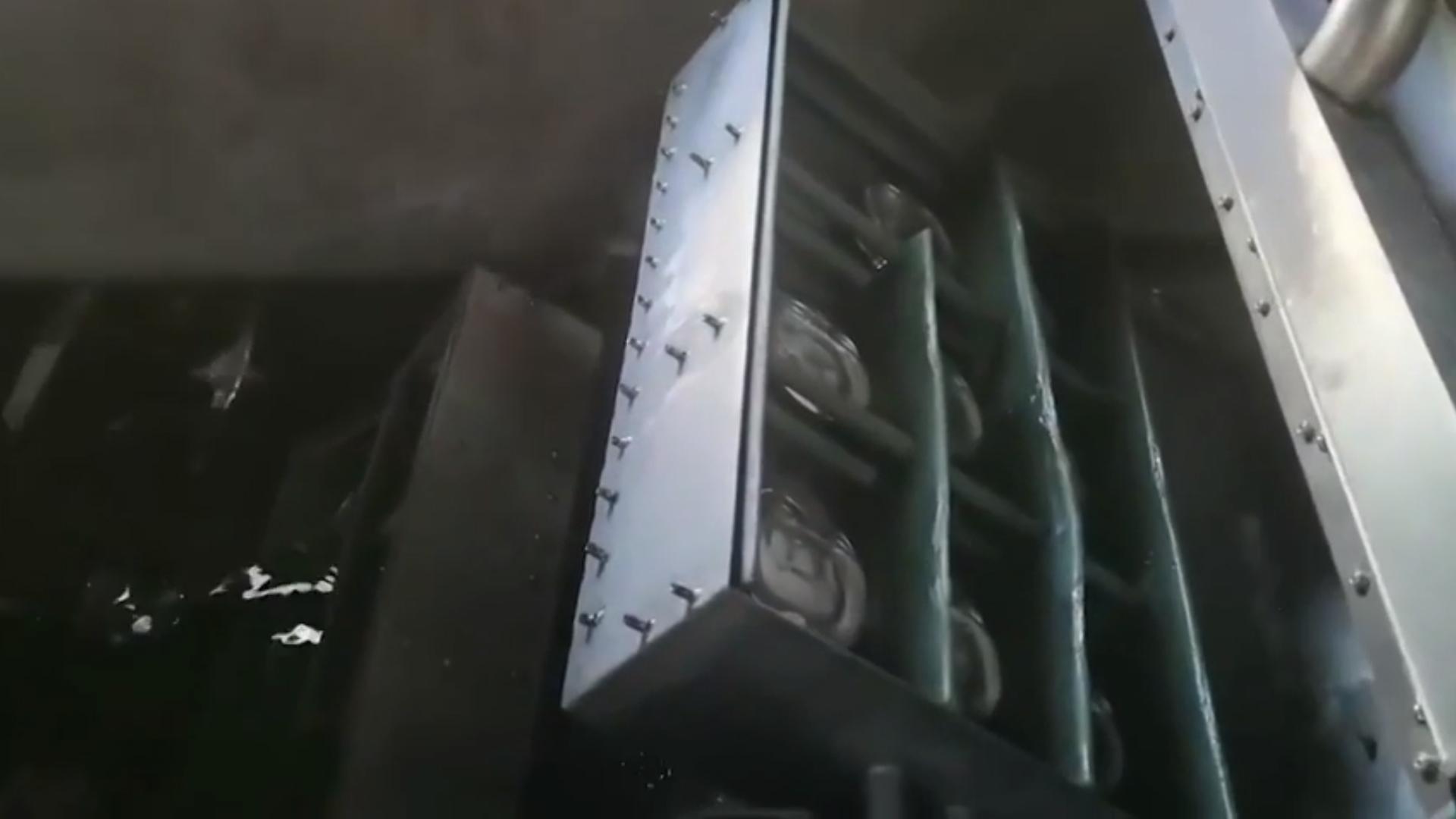 Beste Qualität Hochleistungs-Motorteile Kolben-Kit