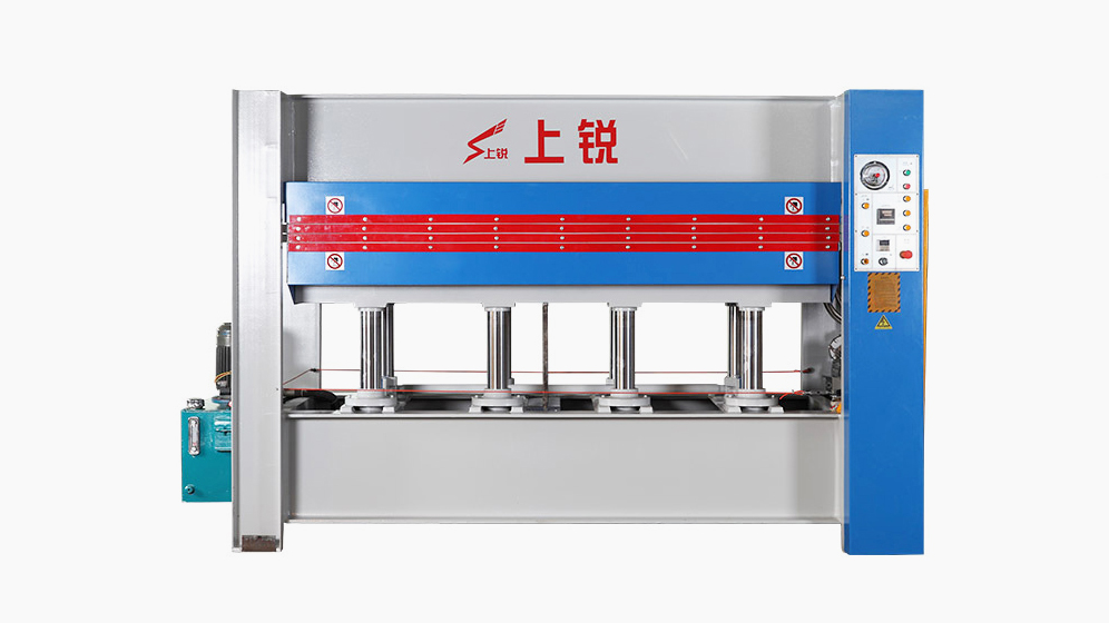 Hot Machine Τύπου κατάλληλο για μεσαία ή μικρά ανθρωπογενή επιτραπέζια έπιπλα εργοστάσιο
