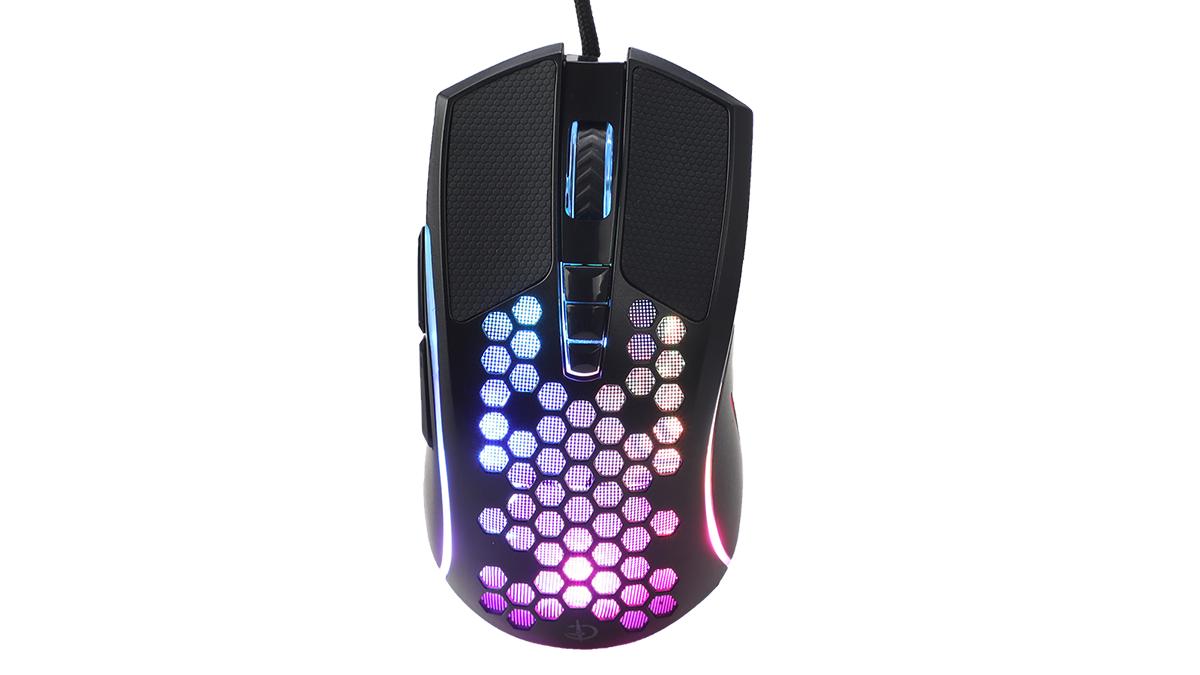 China Ky-M936B Wired& Draadloos Gaming Mouse Met Goeie Price Vervaardigers - Keyco