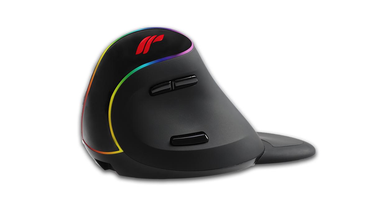 أفضل ماوس الألعاب السلكية KY-M1000 بسعر جيد سعر المصنع - Keyceo