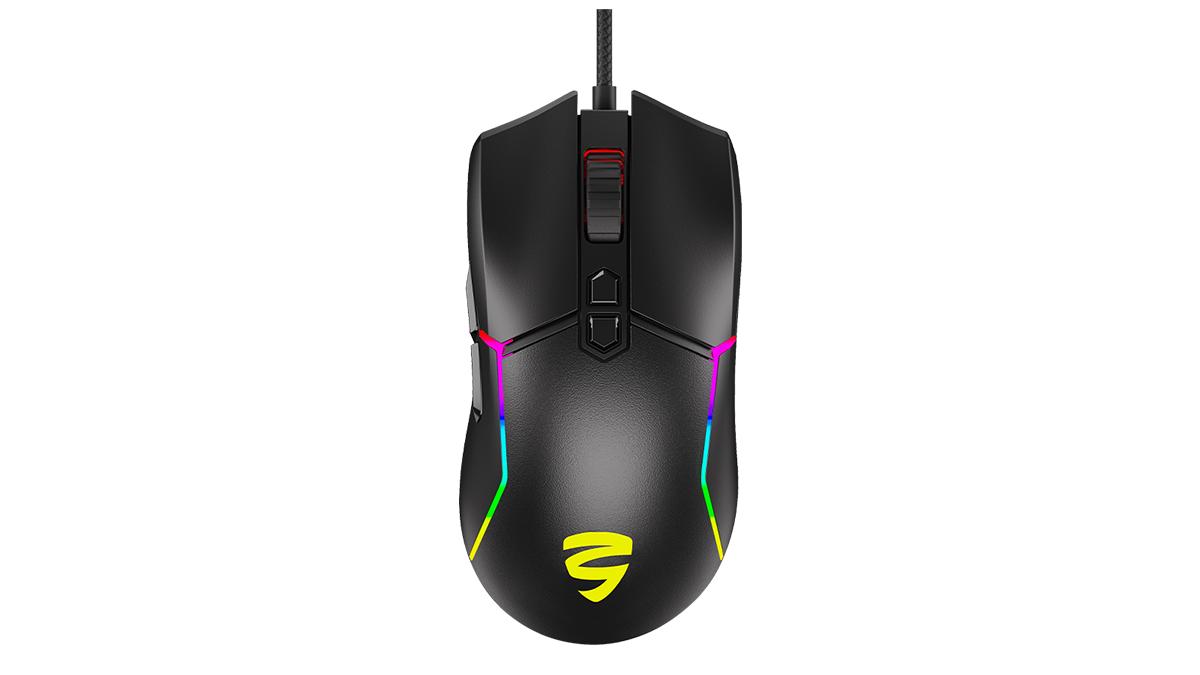 Intro la cel mai bun ky-m1012 Gaming mouse mouse mouse mouse-ul wireless mouse-ul reîncărcabil mouse-ul calculator mouse-ul fabrica de preț Keyceo