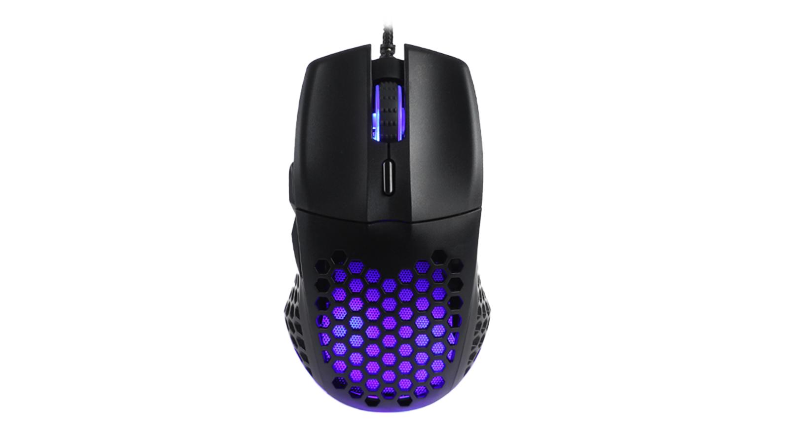 Wholesale Ky-M965 Gaming Mouse nga adunay maayong presyo - Keyceo