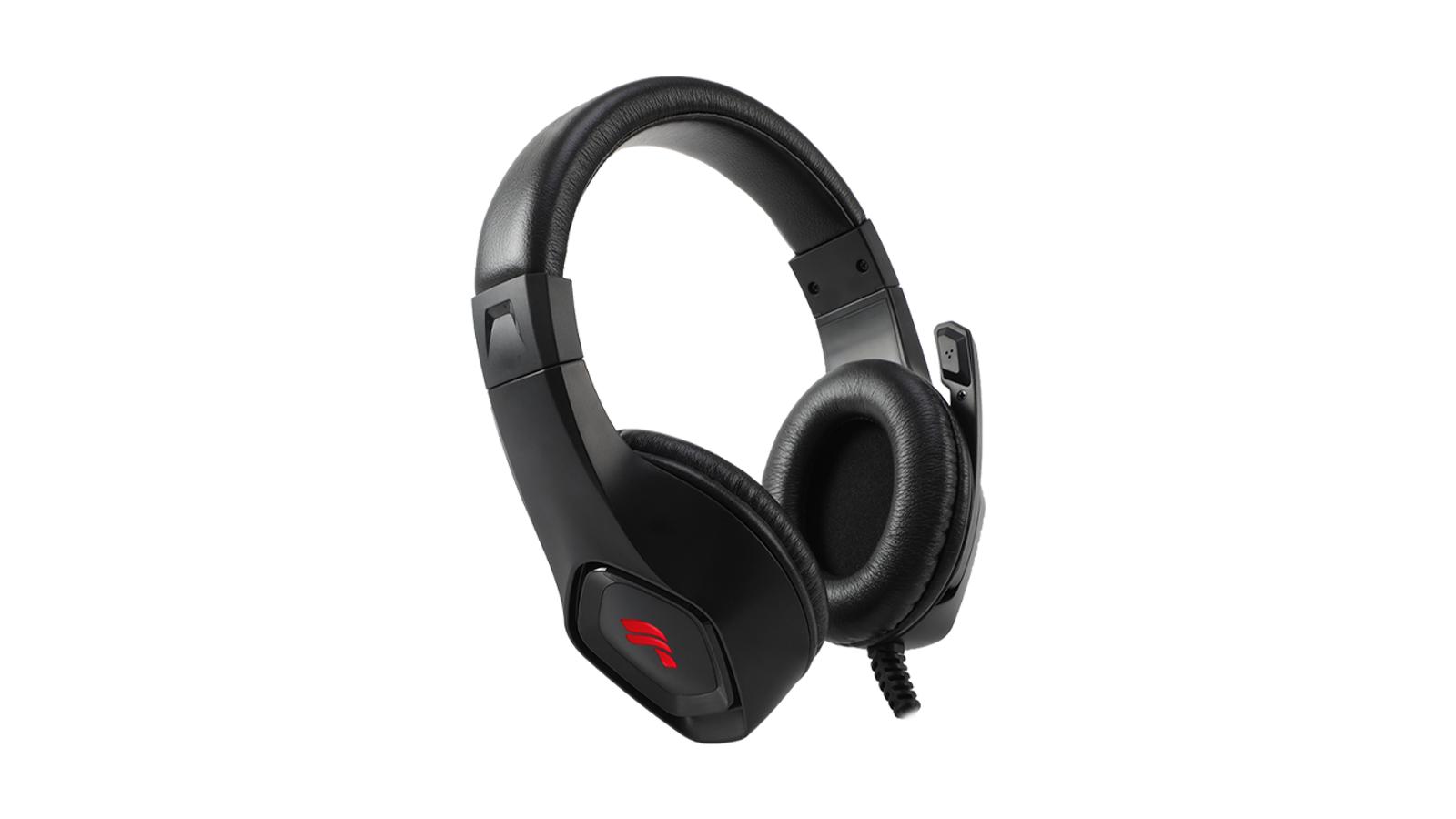 China KY-H041 Backlit Headset Headset Gweithgynhyrchwyr - KeyCEO