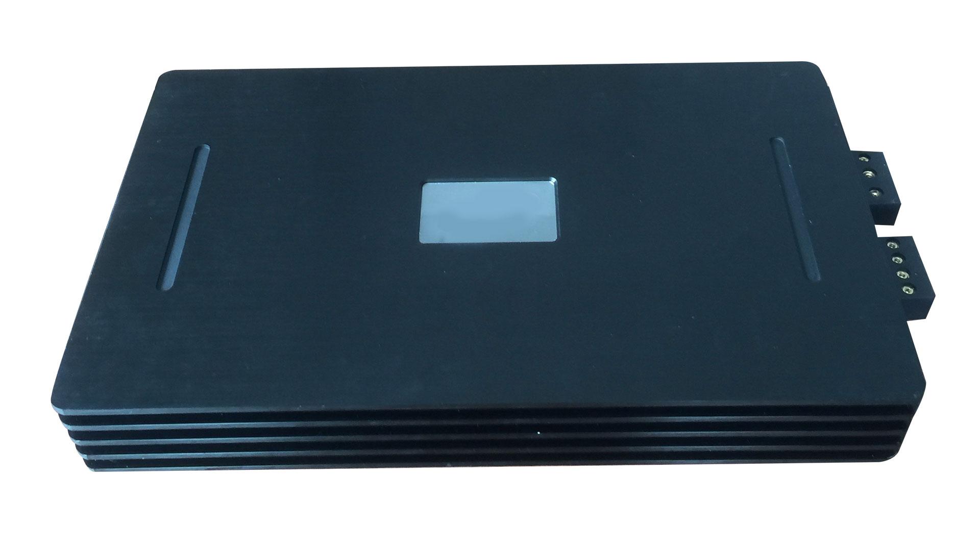CX1500