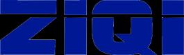 ZIQI Compressor(Shanghai)Co.,Ltd