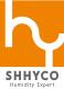 SHHYCO
