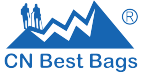 Best Bags