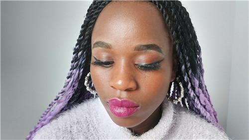 Wholesale Private Label Eyelash Factory - Create Own Eyelash Brand-Gorgeous Eyelashes Ltd