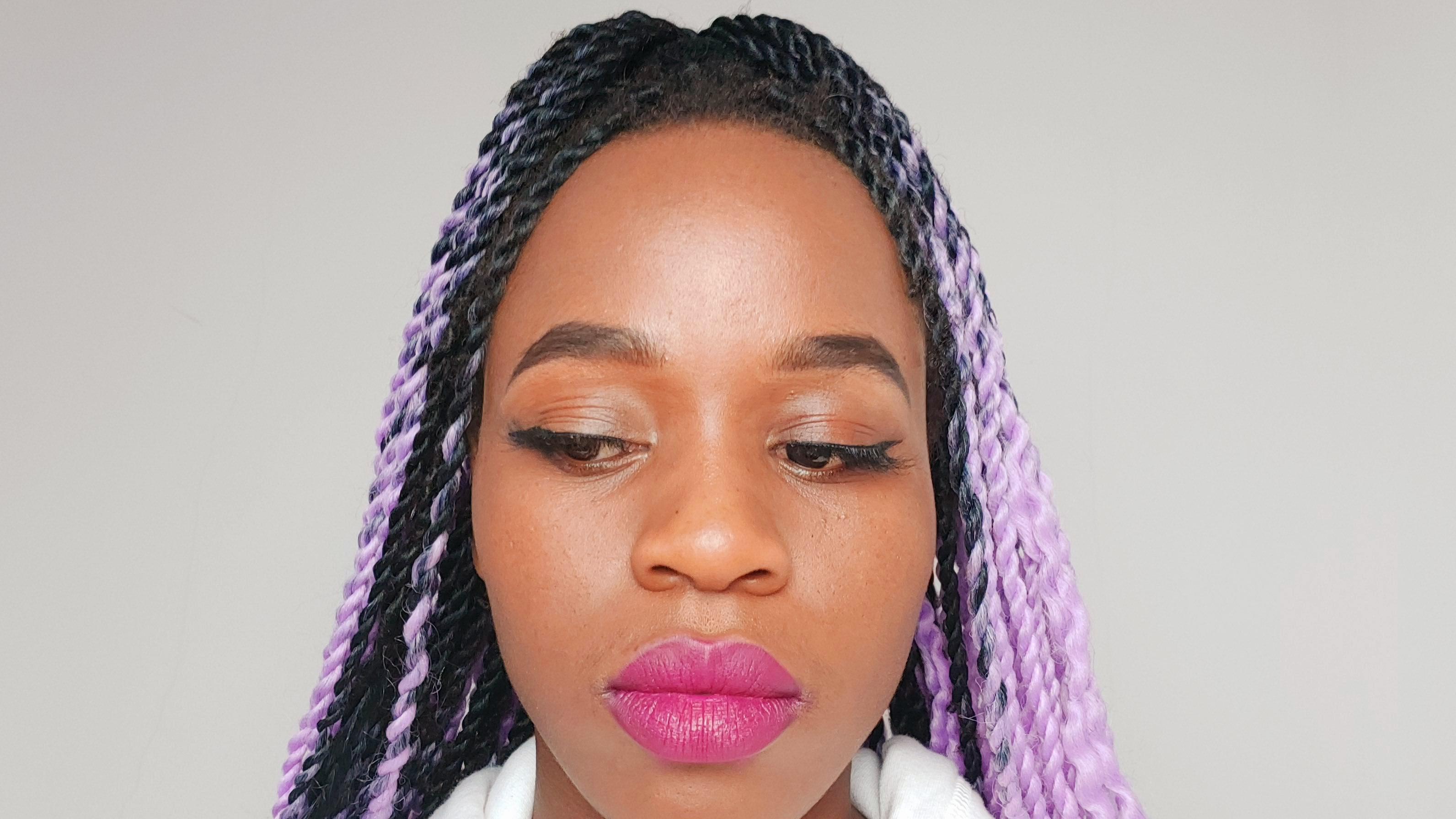 Wholesale mink eyelashes private label vendor with good price-Gorgeous Eyelashes Ltd