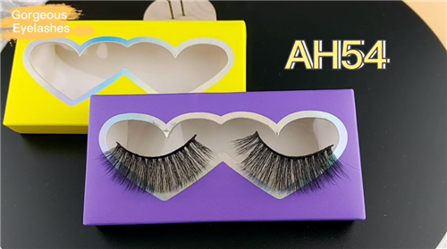 High quality 3d faux mink eyelashes vendor | custom eyelash packaging-Gorgeous Eyelashes Ltd
