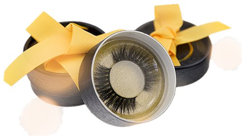 Best mink strip eyelash vendor-Gorgeous Eyelashes Ltd