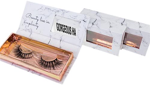 Best 3D mink lash vendors wholesale price-Gorgeous Eyelashes Ltd