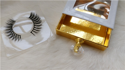 Wholesale high-quality mink eyelashes with custom lash boxes-Gorgeous Eyelashes Ltd