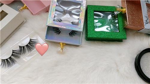 3D mink lash vendors | wholesale eyelash packaging-Gorgeous Eyelashes Ltd