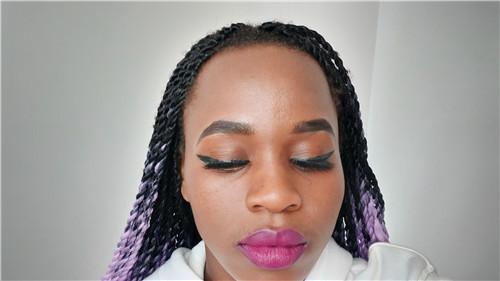 Wholesale 3D mink eyelashes private label packaging vendor-Gorgeous Eyelashes Ltd