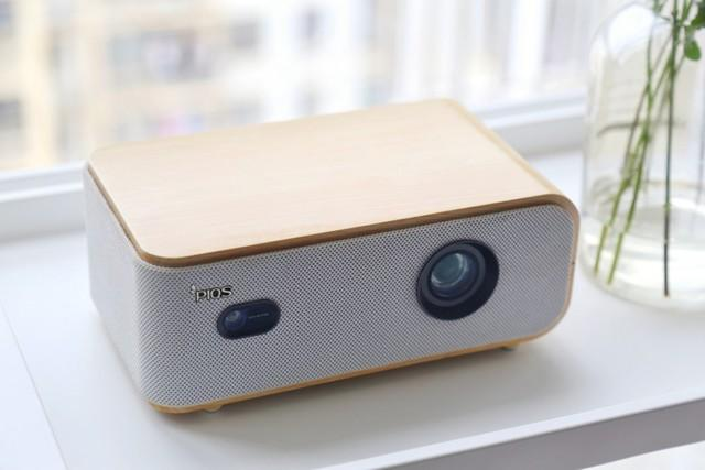 XY screen  mini projector home theater portable micro projector