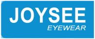 Joysee