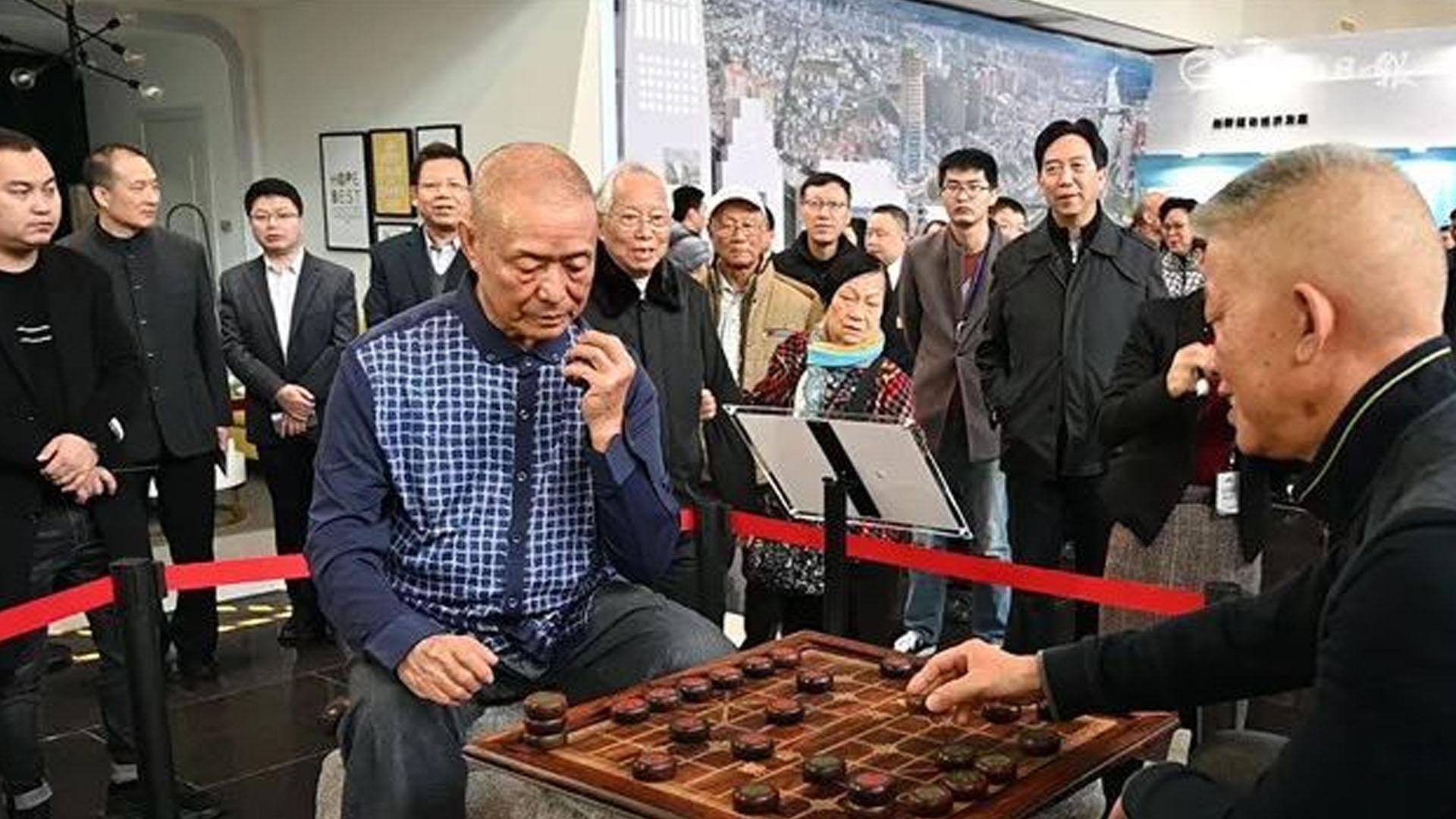 """تبدو شخصيتين الشمع واقعيا في مركز تشونغشان للمعارض تبين أنه """"روائع""""!"""