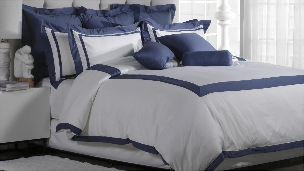 ELIYA China Hotel Linen Hotel Bedding Sets Manufacturer
