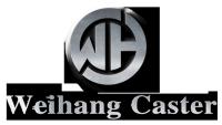 Weihang Caster