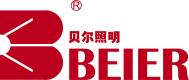 Jiangsu Beier Lighting Electrical Co., Ltd.