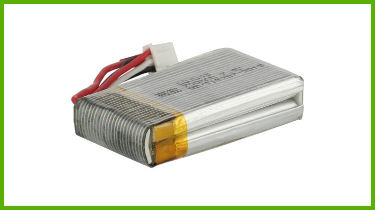 Custom Lithium Polymer Battery 12v Suppliers