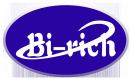 Bi-rich Medical