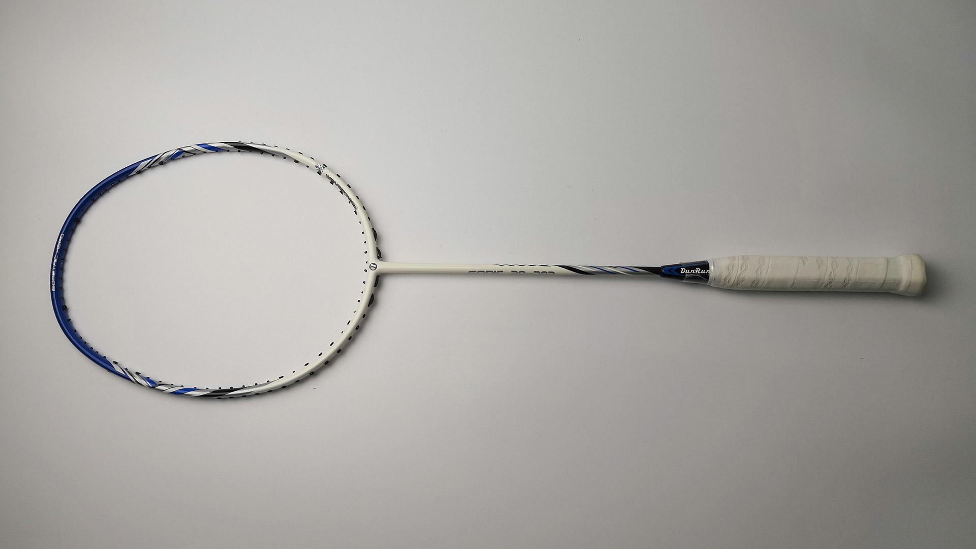 Оптом легкий профессиональный углеродный бадминтон ракетки